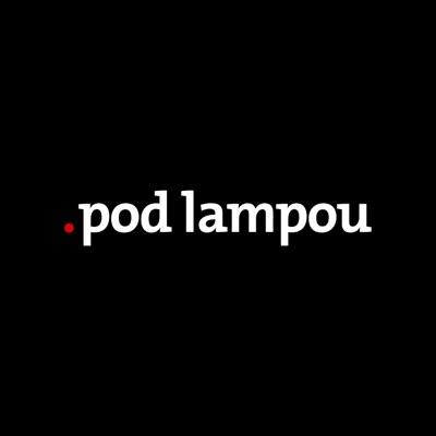 .pod lampou podcast:.týždeň
