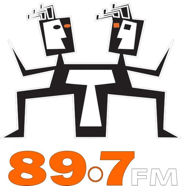 89.7FM On-Demand