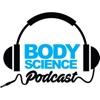 Body Science Podcast artwork