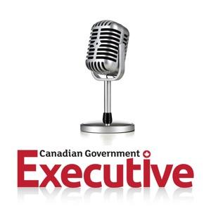 Canadian Government Executive Radio