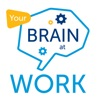 Your Brain at Work artwork