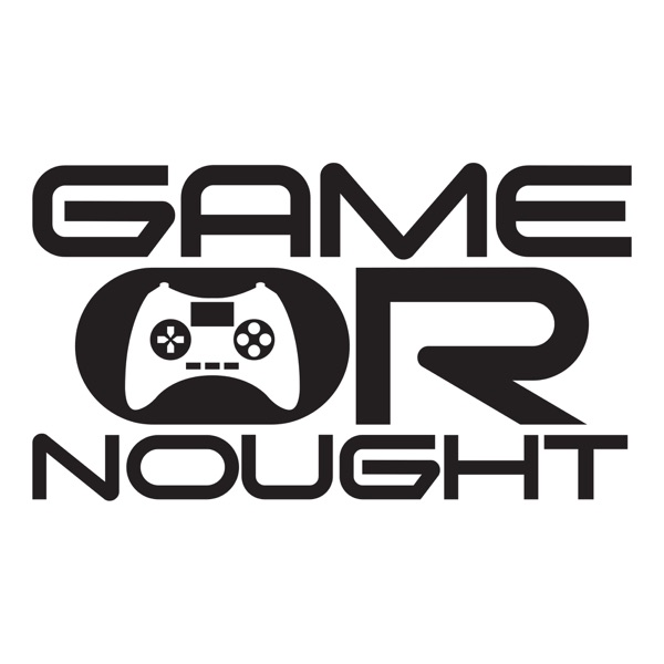 GameOrNought