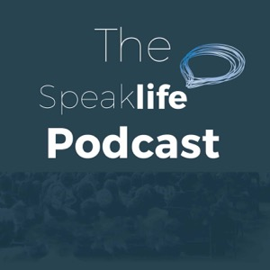 The Evangelists' Podcast - Encouraging Apologetics and Evangelism to Speak Life to a Needy World