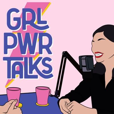 【三十未滿- Girls' Night Chat】到底怎麼做才叫懂得享受生活?ft. 日常白噪音 青椒