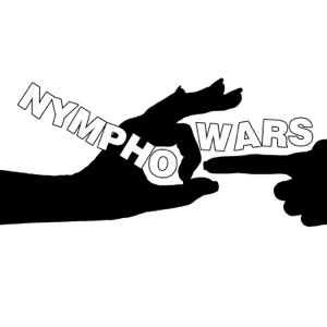 NYMPHOWARS