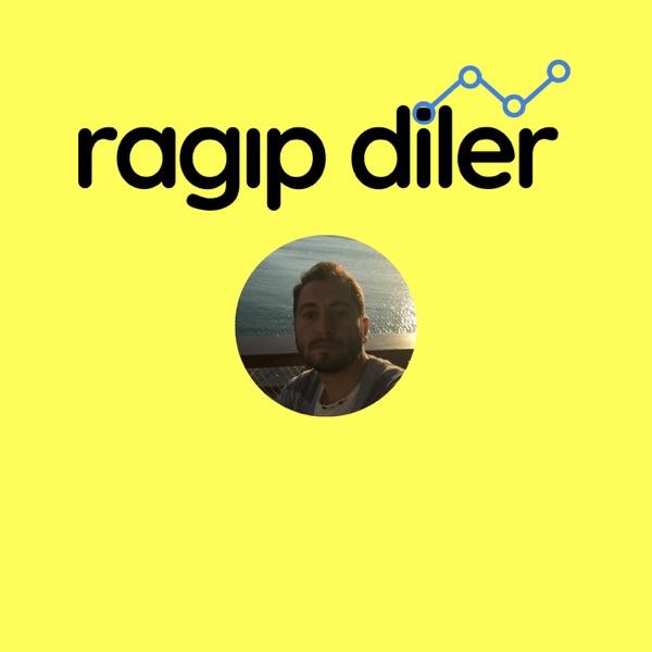 Ragip Diler - WebionalCast