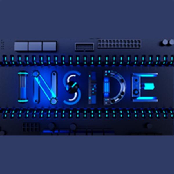 Inside Show - Channel 9