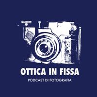 Ottica in Fissa podcast