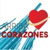 TV Arriba Corazones artwork