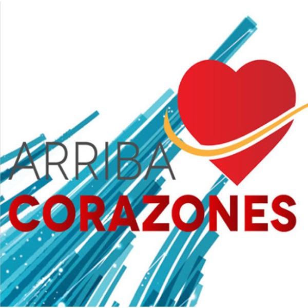 TV Arriba Corazones
