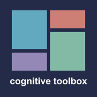 Cognitive Toolbox podcast