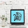 Mormon Channel Daily | MP3 | ENGLISH