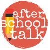After School Talk Podcast artwork