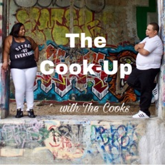 The Cook-Up with the Cooks