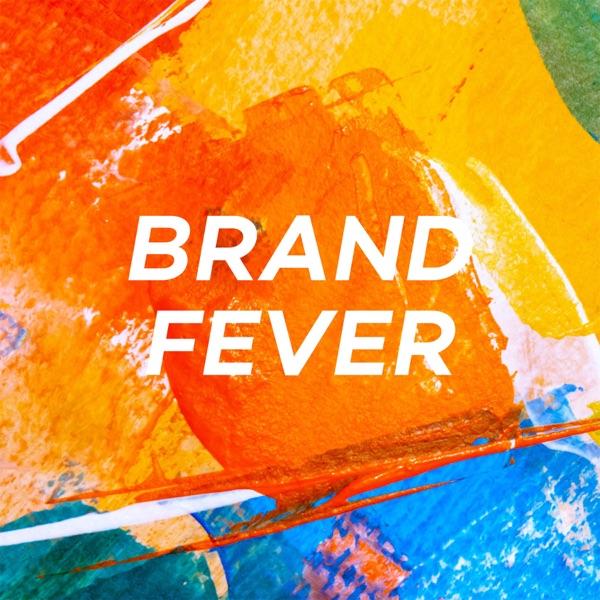 Brand Origins
