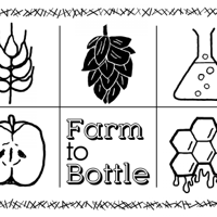 Farm To Bottle podcast