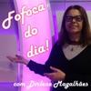 Fofoca do Dia artwork
