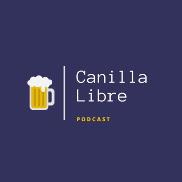 Canilla Libre