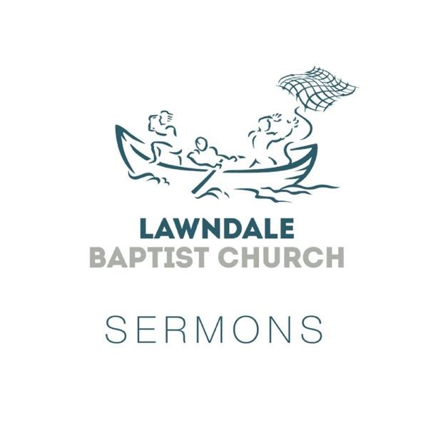 Lawndale Baptist Church