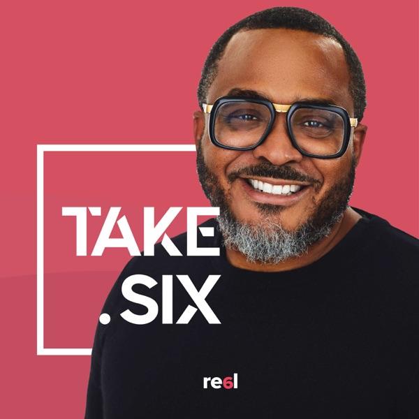 Take Six