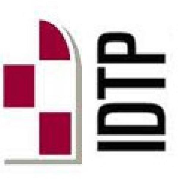 Conferencias_IDTP