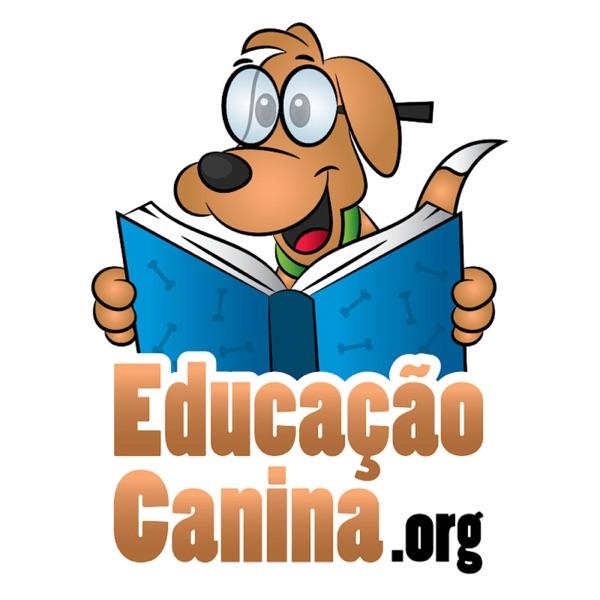 Educação Canina Comportamento Canino & Adestramento