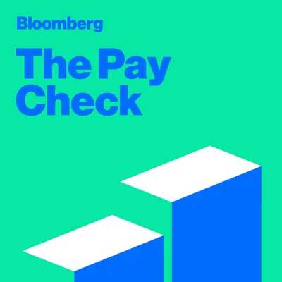 The Pay Check
