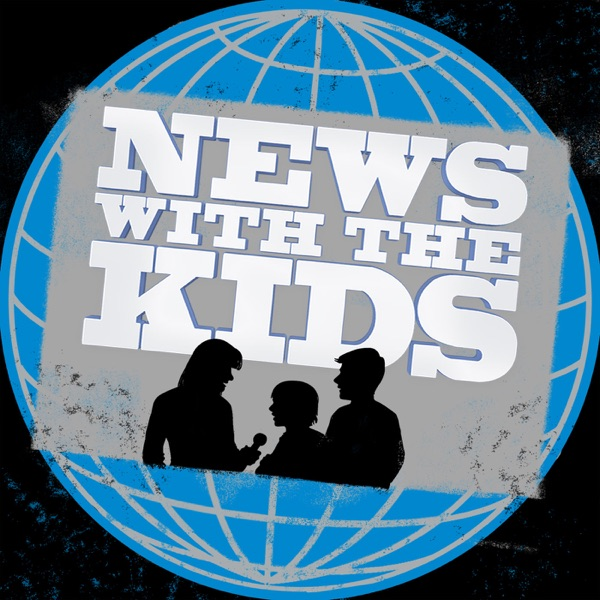 News with the Kids