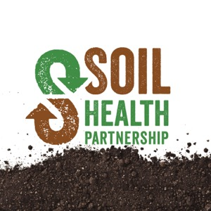 Soil Health Partnership - SoilSmart
