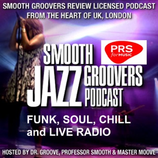 Best Smooth Jazz - Host Rod Lucas on Apple Podcasts