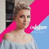 Cukrfree Podcast - Janina D. Černá