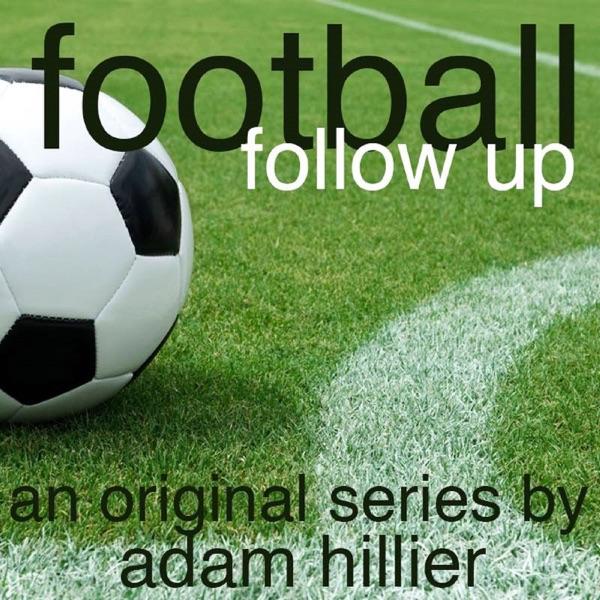 Football Follow Up