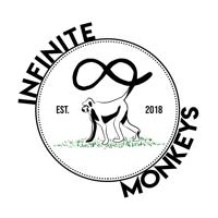 Infinite Monkeys podcast