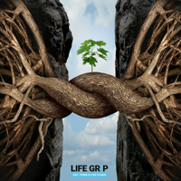 Life Grip - Transition into a cleaner lifestyle. I'll show you how. podcast