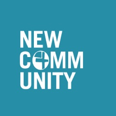 New Community Church of Spokane