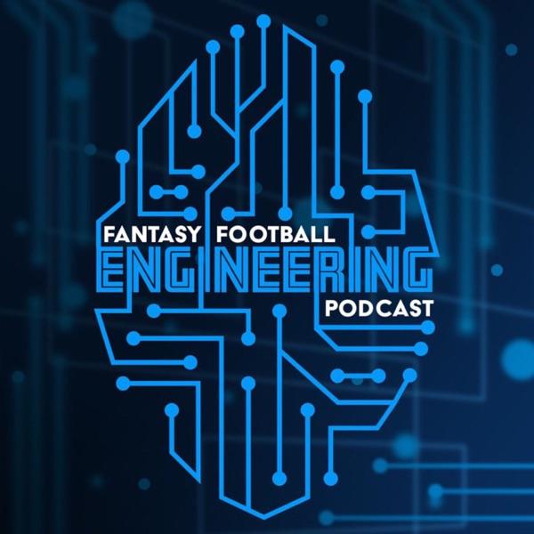 Fantasy Football Engineering