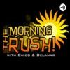 The Morning Rush Classics