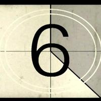 Circle Six Podcast podcast
