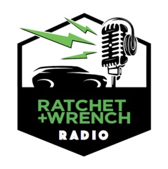Ratchet+Wrench Radio