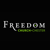 Freedom Church Chester podcast