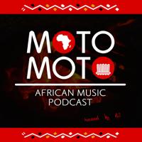 MotoMoto Podcast podcast