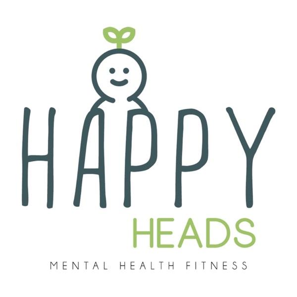 Dr. WiL's Happy Heads (Cabezas Contentas)