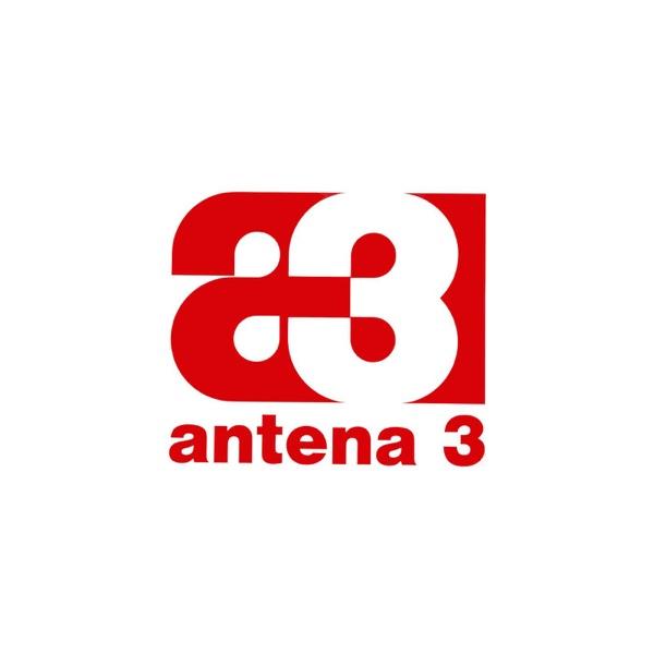 Podcast Antena 3 de Radio