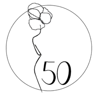 50 Nuances Sonores - le podcast podcast