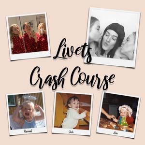 Livets Crash Course