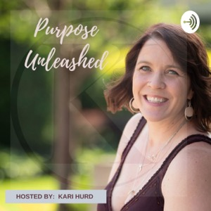 Purpose Unleashed