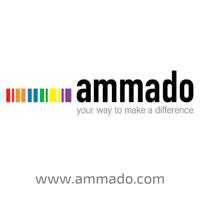 ammado's Podcast podcast