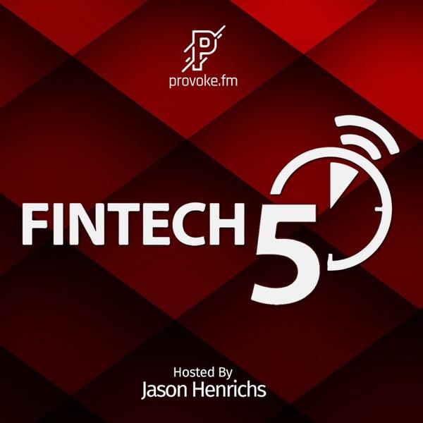 Fintech5