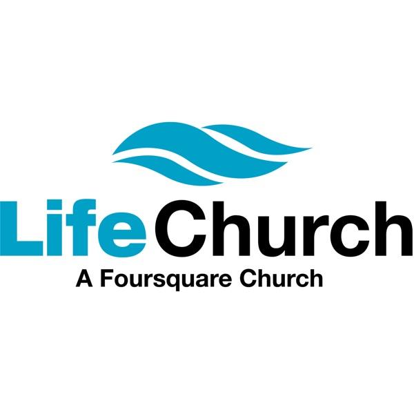 AV Life Church Podcast - Life Church