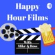 Happy Hour Films